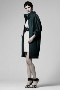 FARI-COAT-FEATURED